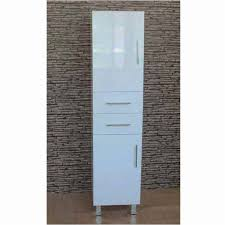 Bathroom Tall Corner Cabinet by Lovely Bathroom Tall Cabinet Elegant Bathroom Ideas Bathroom Ideas