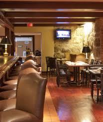 bayzo u0027s pub food u0026 drinks at ocean edge resort on cape cod