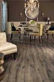 Quickstep Laminate Floor Quick Step U0027s New Reclaimé Collection Heathered Oak Planks Pella