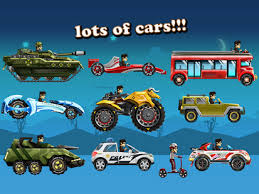 hill climb race mod apk up hill racing car climb android apps on play