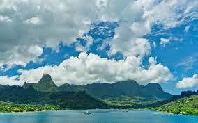 world u0027s best island beaches 2015 travel leisure
