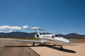 Luxury Private Jets Anchorage Private Jet Flights Private Jet Charter