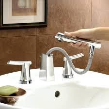 fashionable kohler bathroom sink faucet bathroom sink faucet parts