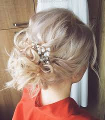 hair updo for women with very thin hair 8 best hair images on pinterest wedding hair styles bridal