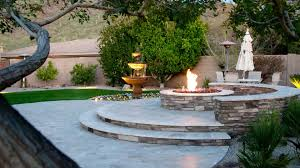 commercial landscaping roseville ca holt landscaping inc