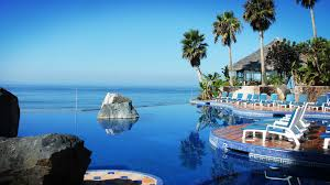 mapa del resort las rocas resort and spa hotel in rosarito beach
