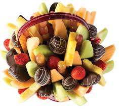 eatables arrangements edible arrangements is located at 721 keller pkwy ste 104 www