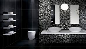 bathroom wall tile designs ceramic wall and vitrified tiles manufacturer in india
