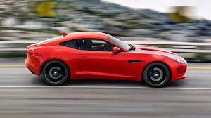 jaguar cars f type the jaguar f type coupe is here top gear