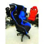 Racing Seat Office Chair Racing Seat Office Chair Uk Home Interior And Exterior Decoration