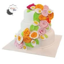 20th wedding anniversary ideas what are some ideas to celebrate my parents 20th wedding