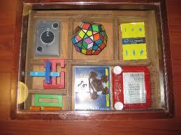 Desk Toys Desk Toys Picture Of Hotel Avante A Joie De Vivre Hotel