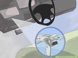 where can i get my tail light fixed 3 ways to fix a stuck brake light wikihow