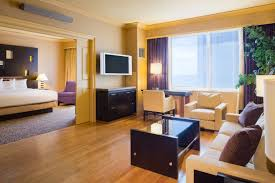 spacious hotel rooms in atlantic city showboat atlantic city hotel