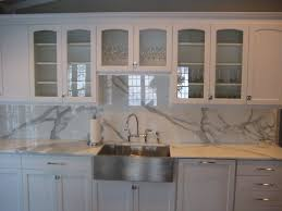 How To Do Kitchen Tile Backsplash - granite countertop kitchen cabinets bc how to remove a tile