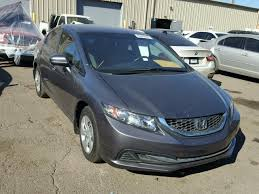 auto auction ended on vin 19xfb2f5xee033573 2014 honda civic lx