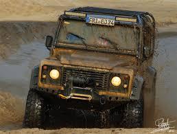 land rover discovery classic s u0026p 4x4 ltd