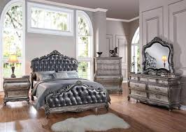 bedroom furniture designs regarding awesome home aico excelsior