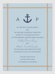 cruise wedding invitations cruise wedding invitation wording exles weddinginvite us