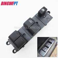 nissan pathfinder jd power compare prices on nissan navara master switch online shopping buy