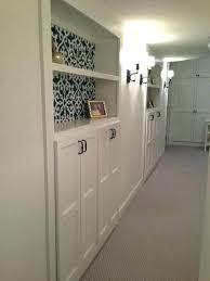 built in hallway cabinets built in hallway cabinets hallway cabinet ideas built in hallway