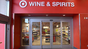 super target thanksgiving hours target gets st paul ok for midway liquor store minneapolis st