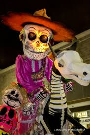 871 best day of the dead images on pinterest sugar skulls day
