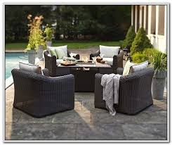 table air hockey canadian tire tabletop fire pit canadian tire table designs