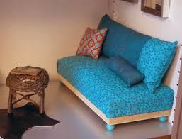 faire des coussins de canap faire des coussins pour canapé à référence sur la décoration de la