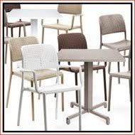 tavoli e sedie per esterno prezzi sedie bar prezzi fabulous tavoli e sedie bar prezzi tavolo