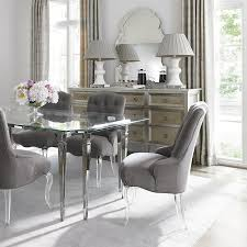 photo page hgtv dining room accent chairs kukielus provisions