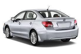 subaru car back recall central faulty nissan rogue steering control units subaru