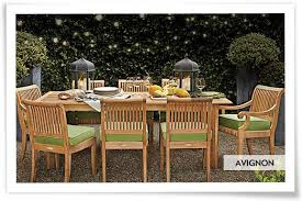 patio sets target patio brilliant smith and hawkins patio furniture