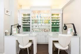 visit the mario badescu skincare salon u2014 thelodown