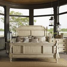 White Distressed Bedroom Furniture by 9 Best Magic Images On Pinterest Dream Bedroom Bedroom Decor
