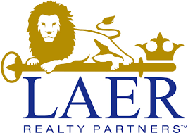 home design company name ideas real estate company name ideas from the pros lion key laer 032514