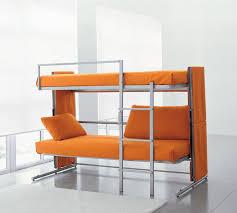 Convertible Sofa Bunk Bed Convertible Sofa Bunk Bed Price Master Bedroom Interior Inside
