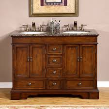 Bathroom Vanity Countertops Ideas by Ideas 48 Inch Bathroom Vanity With Top White U2014 Home Ideas