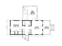 small floor plans cottages cottage plan by marianne cusato great floor plans