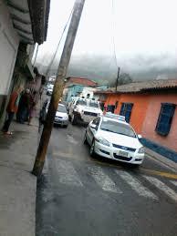 police armored vehicles in merida venezuela liveuamap com