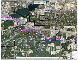 Wasilla Alaska Map by Mea Power Line Plan Provides Options Alaska Public Media