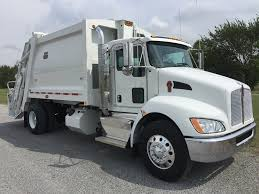 new kenworth truck prices new 2018 kenworth t370 mhc truck sales i0368470