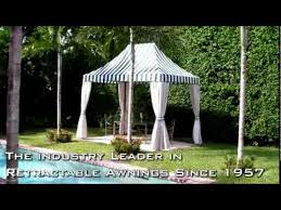American Awning American Awning Co Inc Youtube