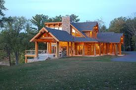 Log Home Floor Plans And Prices Modular Log Homes Floor Plans And Prices 2018 House Plan And