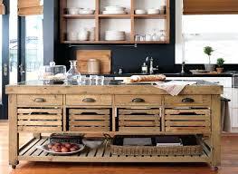 breakfast bar kitchen island with drop leaf roosevelt kitchen