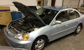 2004 honda civic battery how i turned a dead civic into a in hybrid for 100 hoonable