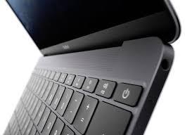 reset nvram yosemite terminal how to reset nvram on your mac