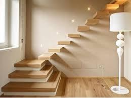 treppen aus holz offene treppen treppen archiproducts