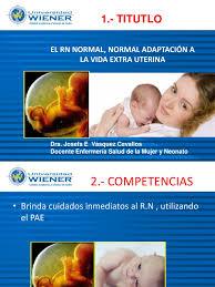 13 rn normal adaptacion vida extra uterin a pdf