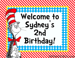 free printable dr seuss sign shybydesign
